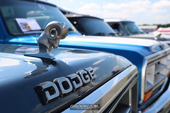 Carlisle_Chrysler_Nationals_2019_096