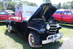 Carlisle_Chrysler_Nationals_2019_065
