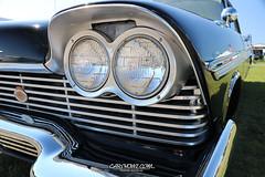 Carlisle_Chrysler_Nationals_2019_033