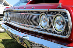 Carlisle_Chrysler_Nationals_2019_271