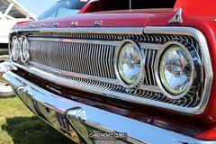 Carlisle_Chrysler_Nationals_2019_271
