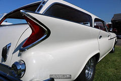 Carlisle_Chrysler_Nationals_2019_259