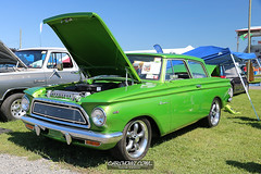 Carlisle_Chrysler_Nationals_2019_248