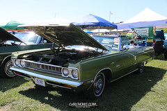 Carlisle_Chrysler_Nationals_2019_243