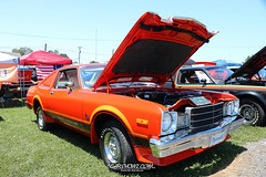 Carlisle_Chrysler_Nationals_2019_189