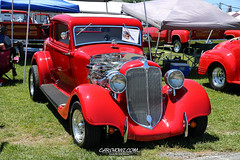 Carlisle_Chrysler_Nationals_2019_176