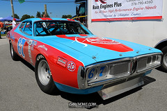 Carlisle_Chrysler_Nationals_2019_137