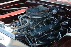 Carlisle_Chrysler_Nationals_2019_130