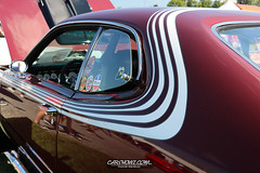 Carlisle_Chrysler_Nationals_2019_129