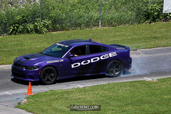 Carlisle_Chrysler_Nationals_2019_117