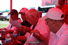 Carlisle_Chrysler_Nationals_2019_108