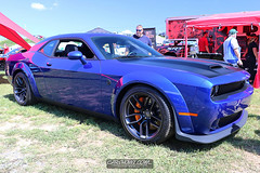 Carlisle_Chrysler_Nationals_2019_103