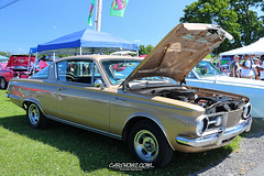Carlisle_Chrysler_Nationals_2019_075