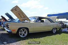 Carlisle_Chrysler_Nationals_2019_067