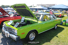 Carlisle_Chrysler_Nationals_2019_055