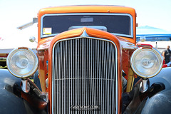 Carlisle_Chrysler_Nationals_2019_014