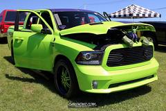 Carlisle_Chrysler_Nationals_2019_282