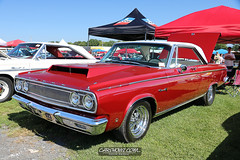 Carlisle_Chrysler_Nationals_2019_270
