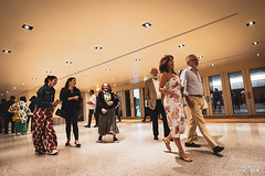20190719 - Ambiente @ Centro Cultural de Belém