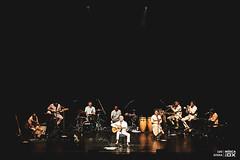 20190719 - Gilberto Gil @ Centro Cultural de Belém