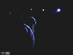 20190725 - Paus @ Musicbox