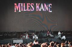 20190724 - Miles Kane @ Passeio Marítimo de Algés