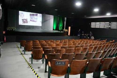 inauguracao academia olguin - foto rodrigo zeferino (7)