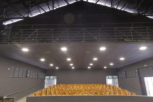 Academia Olguin reformada  teatro - foto Gutavo Lyra (1)