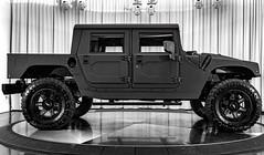 Mil_Spec_Automotive_Hummer_H1_007_Exterior_3