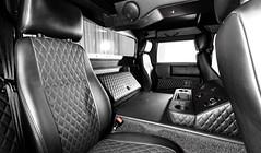 Mil_Spec_Automotive_Hummer_H1_007_6