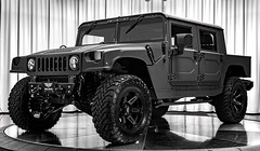 Mil_Spec_Automotive_Hummer_H1_007_Exterior_8