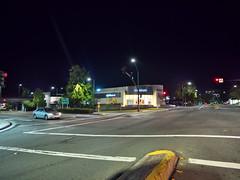 N Main St