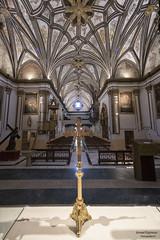 Monasterio de Tejeda 6