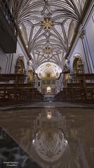 Monasterio de Tejeda 3