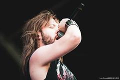 20190810 - Repulsive Vision   Festival Vagos Metal Fest @ Quinta do Ega