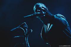 20190810 - Satyricon   Festival Vagos Metal Fest @ Quinta do Ega
