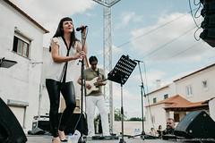 Dia 8 - Raquel Ralha & Pedro Renato-2