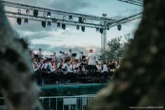Dia 8 - Orquestra Filármonica Gafanhense-5