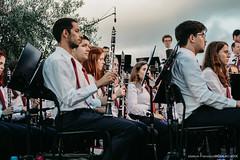 Dia 8 - Orquestra Filármonica Gafanhense-6