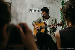 Dia 8 - Concerto Surpresa | Francisco Sales-3