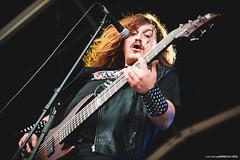 20190811 - Toxikull | Festival Vagos Metal Fest @ Quinta do Ega