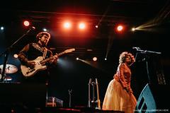 Dia 9 - Budda Power Blues & Maria João-10