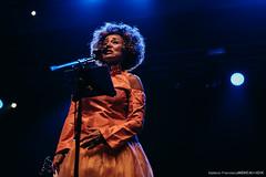 Dia 9 - Budda Power Blues & Maria João-3