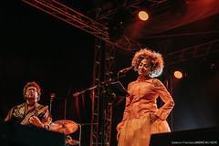 Dia 9 - Budda Power Blues & Maria João-30