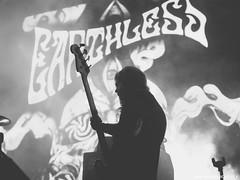 20190808 - Earthless | Sonicblast Moledo
