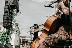 Dia 10 - Jorge da Rocha-3