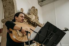 Dia 11 - Ricardo Leitão Pedro-5