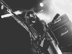 20190809 - Stoned Jesus | Sonicblast Moledo
