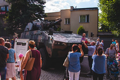 48544895347 0e19d5b97b m - Święto Wojska Polskiego 2019 (foto)