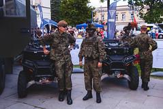 48544907572 57270cabda m - Święto Wojska Polskiego 2019 (foto)
